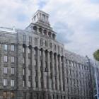 Telekom Srbija: Telekom will wohl Milliarden in Serbien ausgeben