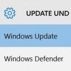 Windows 10: Updates lassen sich unter Umständen 12 Monate aufschieben