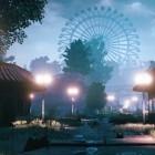 The Park: Funcom kündigt Horror für Einzelspieler an