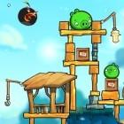 Rovio: Angry-Birds-Entwickler streicht 260 Stellen