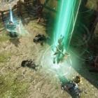 Larian Studios: Divinity Original Sin 2 setzt auf Zauberspruch-Crafting