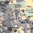 Snowden-Dokumente: Die planmäßige Zerstörungswut des GCHQ