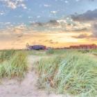 Norddeich: Webcam am Strand nach Beschwerde abgeschaltet