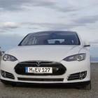 Elektroauto: Mit dem Tesla 6.600 km quer durch Europa in 104,5 Stunden