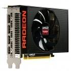 Radeon R9 Nano: AMDs winzige Grafikkarte läuft theoretisch mit 1 GHz