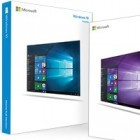 Windows 10: Erfolgreicher als das angeblich erfolgreiche Windows 8
