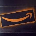 Amazon Underground: Hunderte Apps gratis im Tausch gegen Überwachung