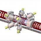 Kernfusion: US-Unternehmen lässt Plasma brennen