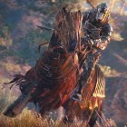 CD Projekt Red: 73 Millionen Euro Entwicklungskosten für The Witcher 3