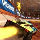 Psyonix: Rocket League erscheint für OS X und SteamOS