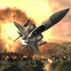 Ubisoft: Server von World in Conflict werden abgestellt