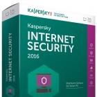 Kaspersky Antivirus: Sicherheitssoftware warnt vor Änderungen am Computer