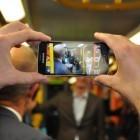 Frankfurt: Betreiber modernisieren Mobilfunknetz der U-Bahn