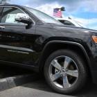 Autosteuerung: Uber heuert die Jeep-Hacker an