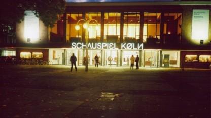 Für Supernerds arbeitete das Schauspiel Köln unter anderem mit dem WDR zusammen.