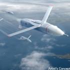 Gremlins: Aufklärungsdrohnen sollen im Flug eingesammelt werden