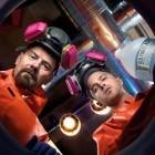 Breaking Bad in 4K: Netflix-DRM offenbar gebrochen