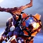 Bioware: Erweiterung Trespasser schließt Dragon Age Inquistion ab