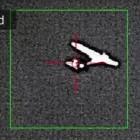 Boeing: Mit der Laserkanone gegen Drohnen