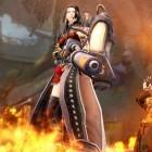 Arena.net: Guild Wars 2 ist jetzt fast kostenlos