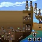 "Serious Games: Empörung über ""Sklaven-Tetris"""