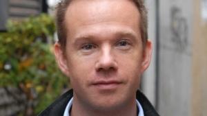 Graham McAllister, Player Research