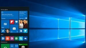 Windows 10 ist nun auch für den Unternehmenseinsatz freigegeben worden.