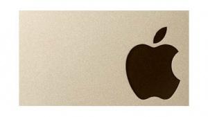 Apple könnte künftig zum Mobilfunkanbieter werden.