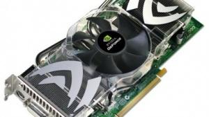 Die Geforce 7800 GTX/512 erhält keine Windows-10-Treiber.