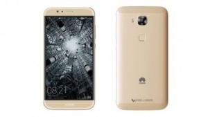 Im Huawei-Smartphone Maimang 4 steckt der neue Snapdragon 616