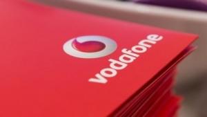 ISDN-Anschlüsse bleiben bei Vodafone bis 2022.