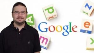 Die Woche im Video: Google baut um, Samsung baut große SSDs