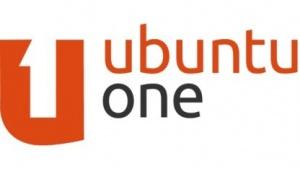 Den Code für die serverseitigen Komponenten von Ubuntu One hat Canonical jetzt freigegeben.
