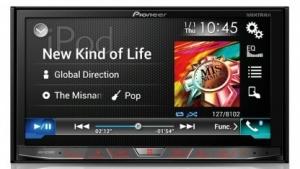 Mit der Mod sollen sich Pioneers Android-Auto-basierte Entertainment-Systeme mit alternativen ROMs bespielen lassen.