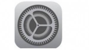 Apples iOS 8.4.1 ist da