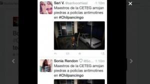 Mit Twitter-Bots versuchen Unbekannte in Mexiko, politische Gegner zu diskreditieren.