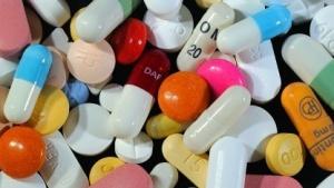 Tabletten (Symbolbild): individuell angepasste Dosis