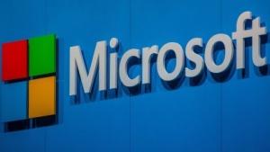 Microsoft mit neuem Nutzungsvertrag