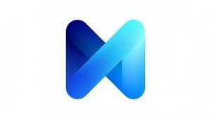 Neuer Service: Facebook M