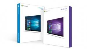 Windows 10 ist bereits auf 75 Millionen Rechnern installiert.