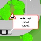 Autonomes Fahren: Wozu das Auto im Internet verkehrt