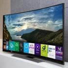 Smart-TV-Betriebssysteme im Test: Wenn sich Streaming wie Fernsehen anfühlt