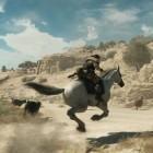 Metal Gear Solid 5: PC-Version enthält nur 9-MByte-Installer auf Disc