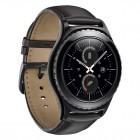 Gear S2: Samsung stellt runde Smartwatches vor