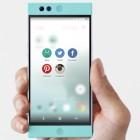 Spezialsmartphone: Nextbit Robin für 500 US-Dollar verfügbar