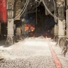 Epic Games: Unreal Engine 4.9 mit mehr Grafikeffekten auf Mobilegeräten