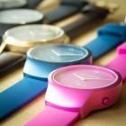 Runtastic Moment ausprobiert: Die Fitness-Tracker für Uhrenliebhaber