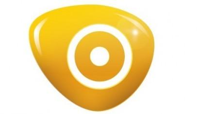 Das Logo von Kabel Deutschland