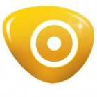 Vodafone: Kabel Deutschlands Spiegelei-Logo verschwindet heute