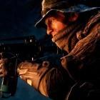 Dice: Die Nacht ruft in Battlefield 4